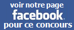 vers-page-fb