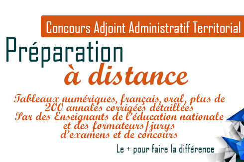 Concours adjoint administratif principal 2 me classe concours lay s canada - Grille indiciaire bibliothecaire ...