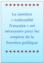 mention-nationalite-francaise